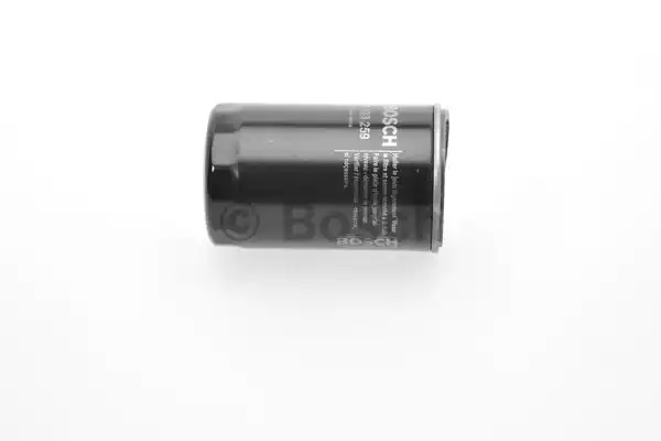 Фильтр BOSCH 0 451 103 259 (P 3259)