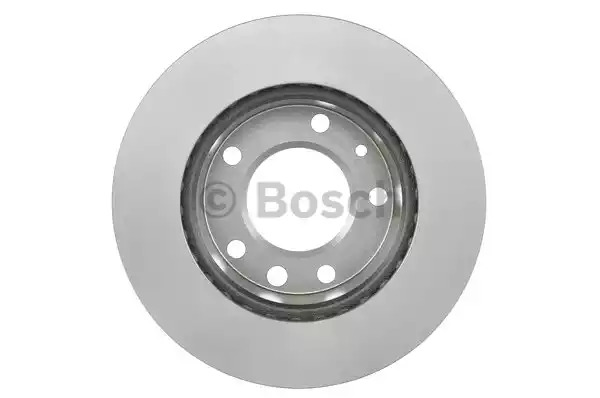 Тормозной диск BOSCH 0 986 478 849 (BD749)