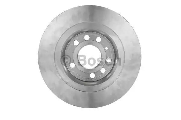 Тормозной диск BOSCH 0 986 479 106 (BD1036)