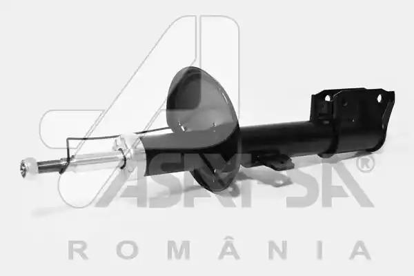 Амортизатор ASAM 71439