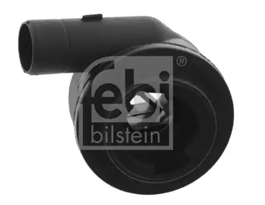 Клапан FEBI BILSTEIN 32452