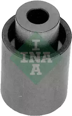 Ролик INA 532 0236 10
