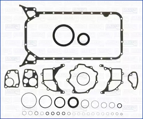 Комплект прокладок AJUSA 54010500