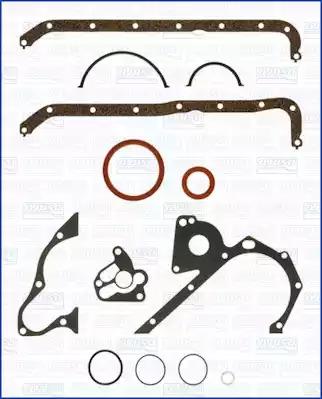 Комплект прокладок AJUSA 54051200