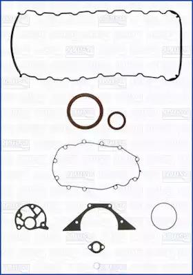 Комплект прокладок AJUSA 54052600