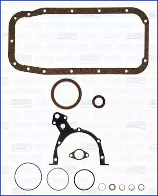 Комплект прокладок AJUSA 54056000