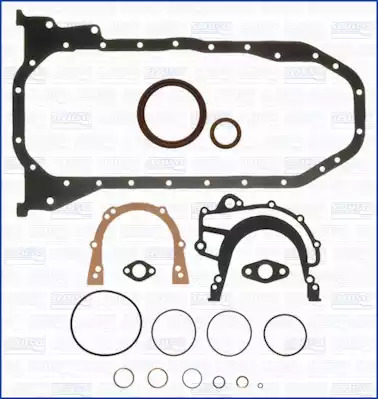 Комплект прокладок AJUSA 54059500