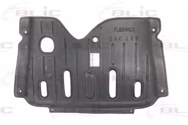 Покрытие BLIC 6601-02-1301860P
