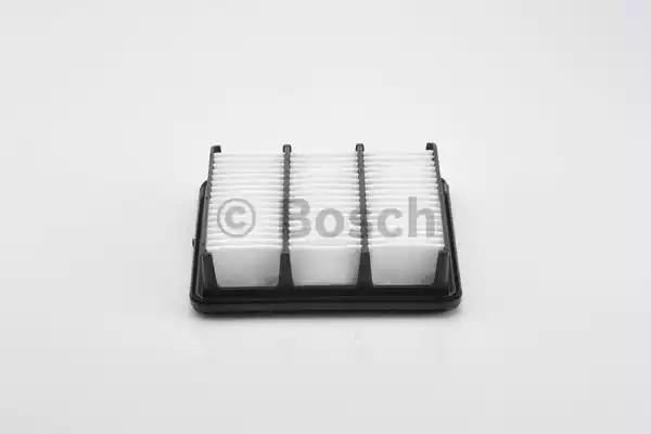 Фильтр BOSCH F 026 400 063 (S 0063)