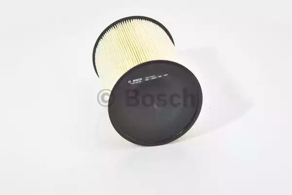 Фильтр BOSCH F 026 400 492 (S0492)