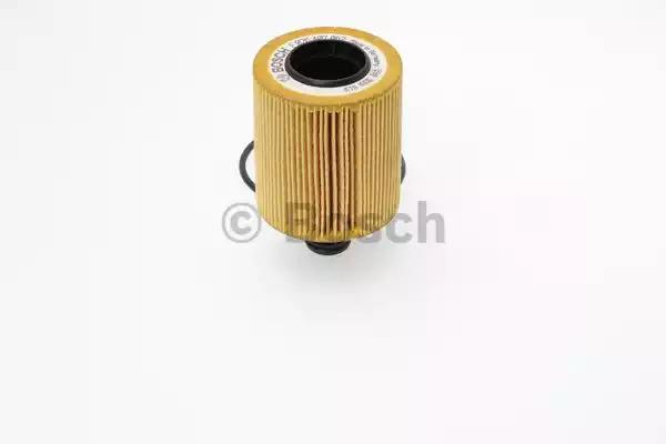 Фильтр BOSCH F 026 407 067 (P 7067)