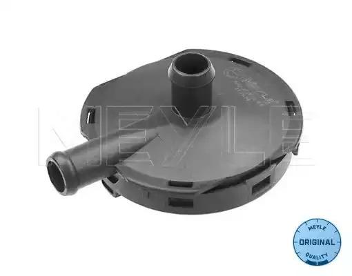Клапан MEYLE 100 899 0078 (MMX0488)
