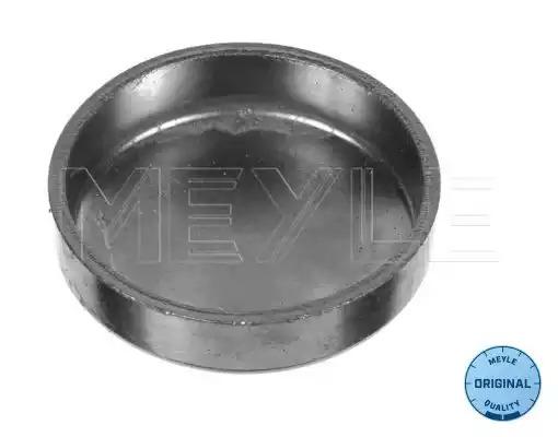 Пробка MEYLE 014 003 0015 (MMX0023)