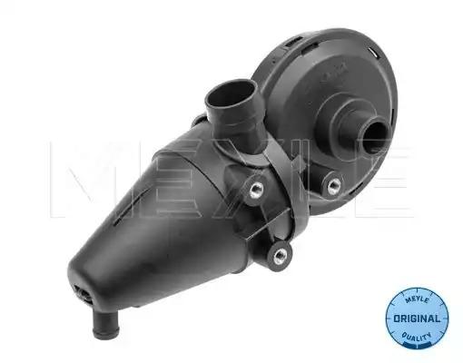 Клапан MEYLE 314 036 0008 (MMX0956)