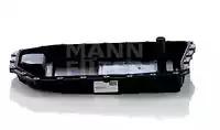 Фильтр АКПП MANN-FILTER H 50 001