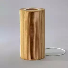 Фильтр DONALDSON P550812 (7 42330 19133 0)