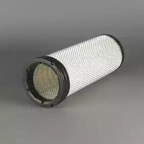 Фильтр DONALDSON P778453 (7 42330 10591 7)