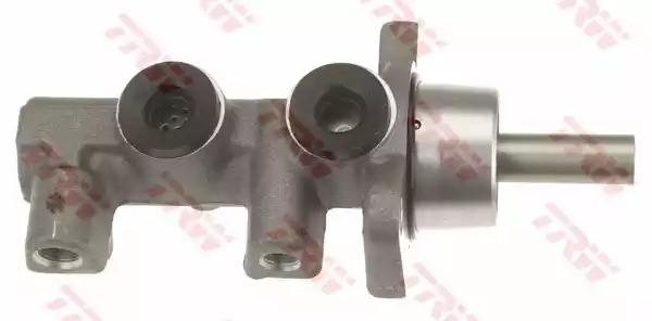 Цилиндр TRW PMF465