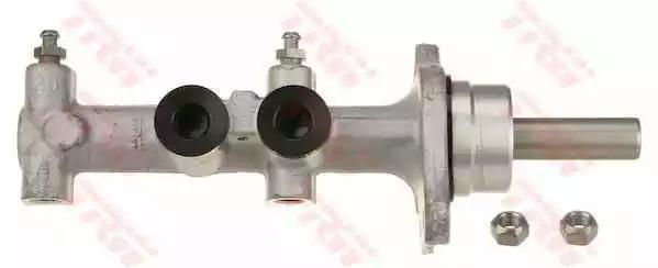 Цилиндр TRW PMF563