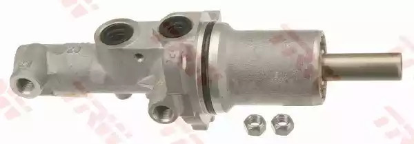 Цилиндр TRW PMK544