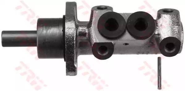 Цилиндр TRW PMK560