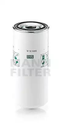 Фильтр MANN-FILTER W 13 145/6
