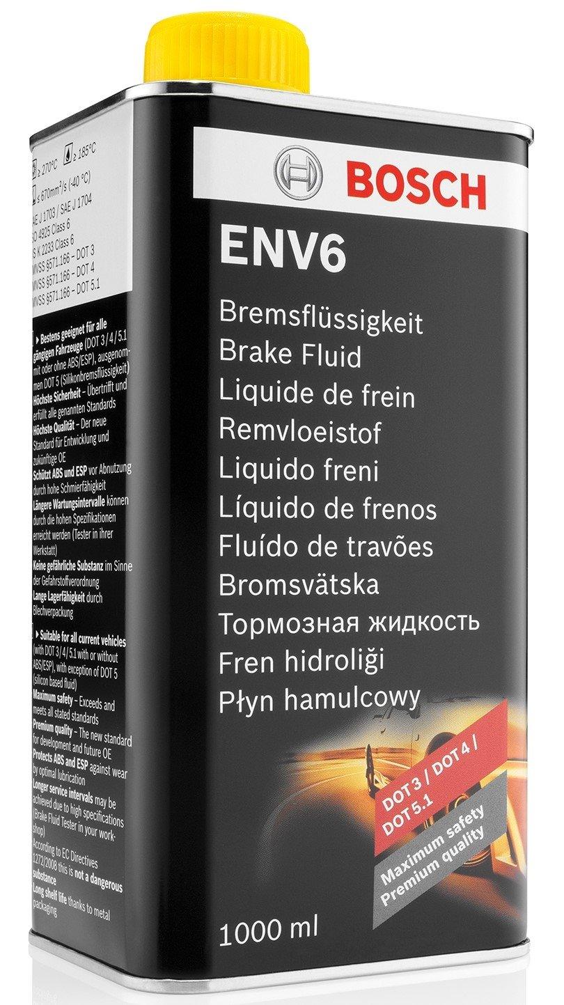 Bosch ENV6