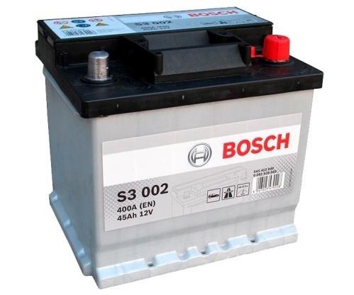 Bosch S3 0 092 S30 020