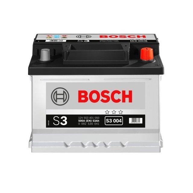 Bosch S3 0 092 S30 041