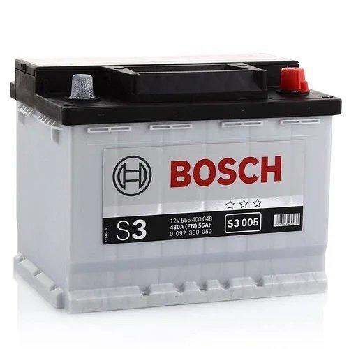 Bosch S3 0 092 S30 050