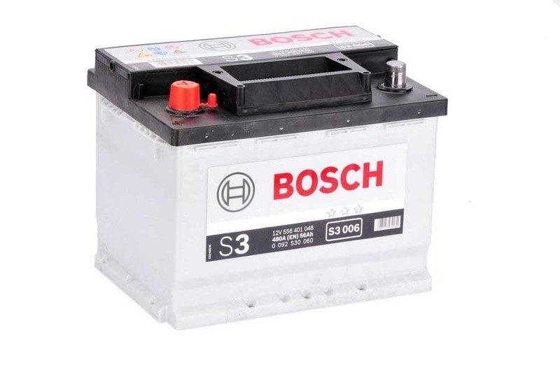Bosch S3 0 092 S30 060