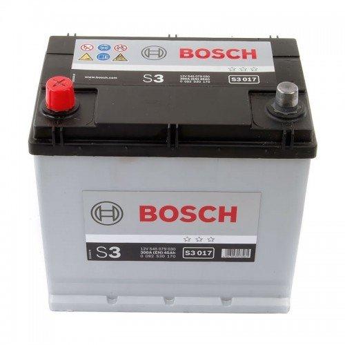 Bosch S3 0 092 S30 170