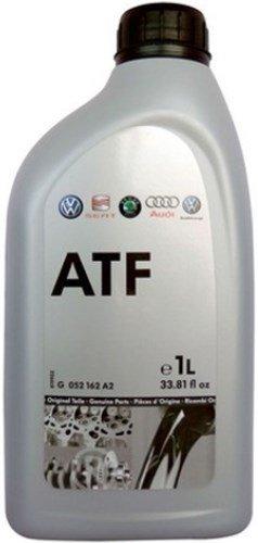 VAG G052162A2 Жидкость для AКПП