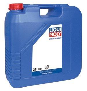 Liqui Moly Diesel Leichtlauf 10w-40
