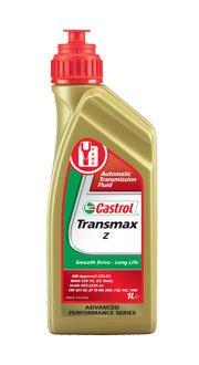 Castrol TransMax Z