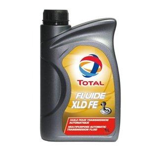 Total Fluide XLD FE 1 л