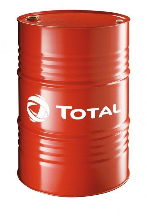 Total Coolelf Auto Supra -37°C