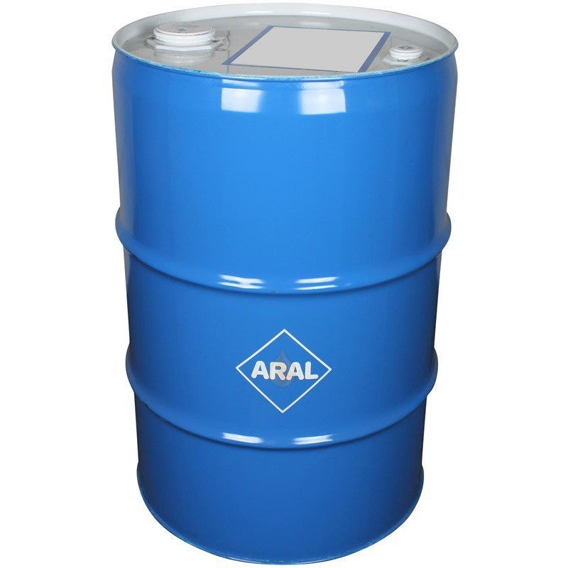 Aral BlueTronic SAE 10w-40
