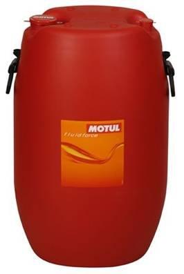 Motul 8100 Eco-Clean 0w-30 5 л