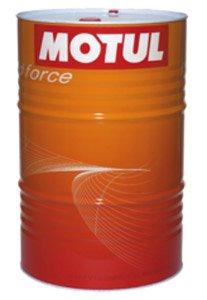 Motul 8100 X-Clean+ 5w-30 5 л