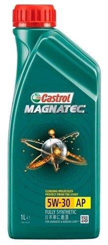 Castrol Magnatec AP 5w-30