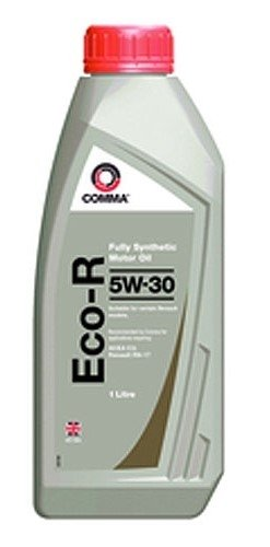 Comma Eco-R 5W-30
