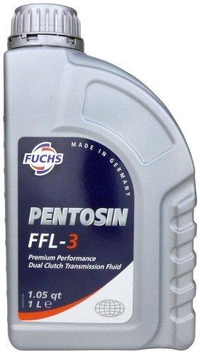 Fuchs Pentosin FFL 3