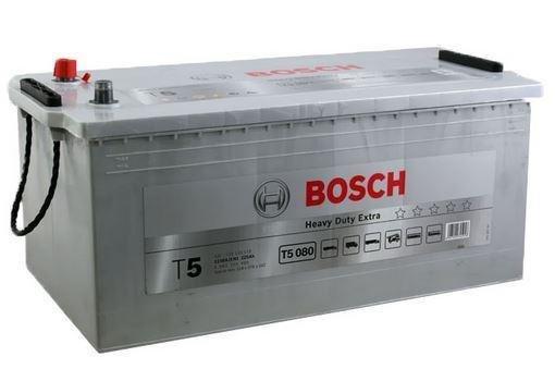 Bosch T5 0 092 T50 800