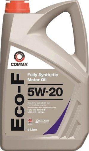 Comma Eco-F 5w-20