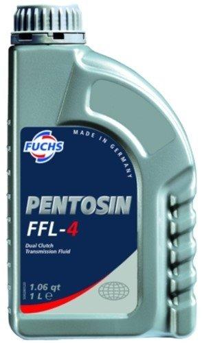 Fuchs Pentosin FFL 4 1 л