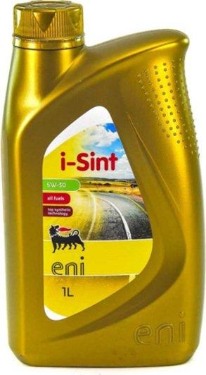 Eni i-Sint FE 5w-30