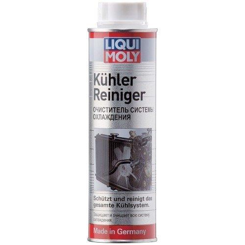 Liqui Moly Kuhler Reiniger Очиститель радиатора (внутренний)