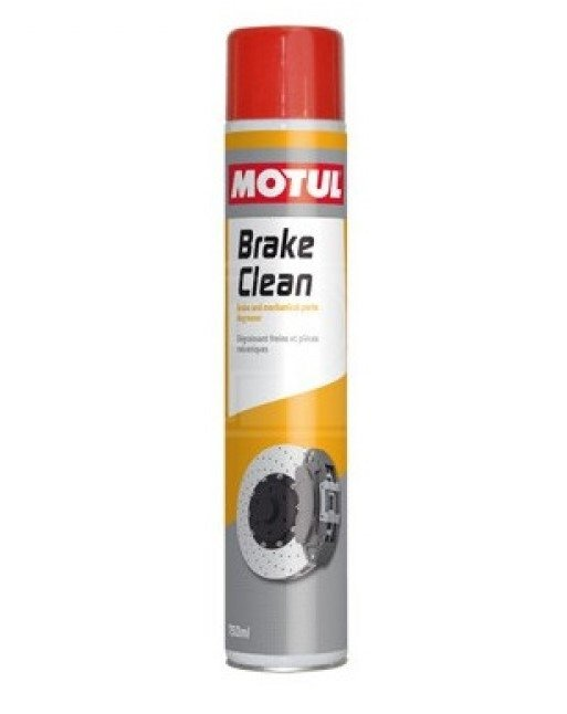 MOTUL Brake Clean  750 мл