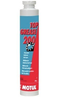 MOTUL Top Grease 200 1 л